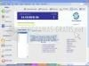 Download sispac calcular folha de pagamento