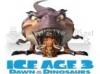 Download ice age 3 screensaver