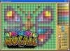 Download amazing mosaic