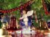 TÉLÉCHARGER christmas bells 3d screensaver