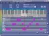 Download xitona voice composer