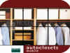 Download autoclosets lt