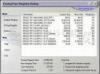 Download eusing free registry defrag