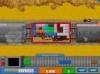 TÉLÉCHARGER puzzle express