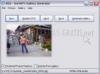 Download anrieffs gallery generator