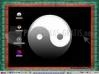 DOWNLOAD tao desktop theme