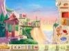 DOWNLOAD mahjong match