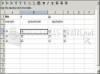 Download js spreadsheet