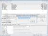 Download all office converter platinum