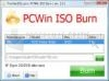 Download pcwin iso burn