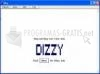 Download dizzy