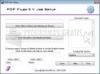 DOWNLOAD pdf filer