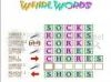 DOWNLOAD whirlwords
