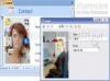 Download access imagine