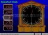 DOWNLOAD animated clock game