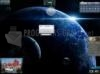 Download desktop widget engine