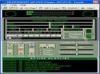 Download silentnight mp3 cd player