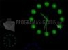 DOWNLOAD moving clock screensaver