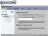 Download seesmic desktop