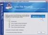 Download live file backup deutsch