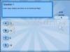 Download general knowledge quiz