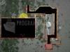 DOWNLOAD pandoras gearbox