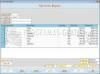 Download financial accounting