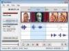 Download voice splicer