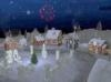 DOWNLOAD christmas land 3d screensaver