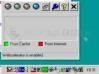 SCARICARE webcelerator