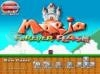 Download mario forever flash