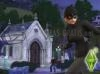 DOWNLOAD los sims 3 female thief and female ghost