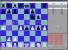 Download turbo chess