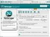 Download netscape