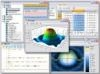 Download algebrus