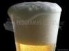 SCARICARE birra