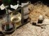 SCARICARE medoc wine wallpaper