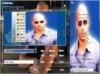 DOWNLOAD vin diesel icq skin