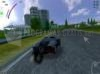 Download racing impossible