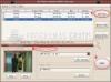 Download 123 video converter