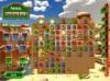 Download puzzle park