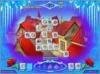DOWNLOAD snow queen mahjong