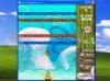 Download deep sea smashout