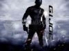 Download g i joe
