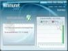 Download immunet protect