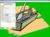 Download tool kit