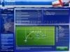 Download championship manager 2010