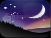 TÉLÉCHARGER stellarium