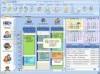 Download repair shop calendar for workgroup