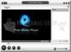 Download plato media player